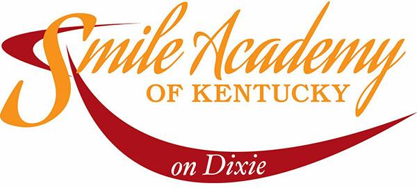 Smile Academy of Kentucky on Dixie